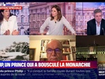 Replay Week-end direct - Le Royaume-Uni pleure le prince Philip (2) - 09/04