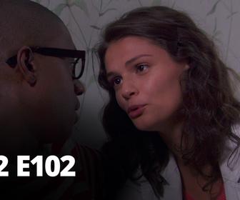Replay Seconde chance - S02 E102