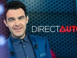 Replay Direct AUTO - Émission du 26 sept. 2020