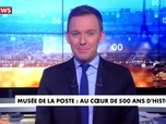 Replay Comment ça marche ? du 30/11/2019