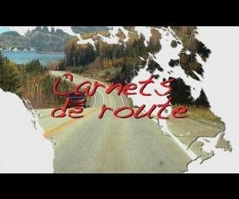 Carnets De Route replay