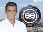 Replay 66 Minutes - 66' : Docteur James/ Incendies : le drame australien/ Lutte contre l'illettrisme/ Transport de prisonniers