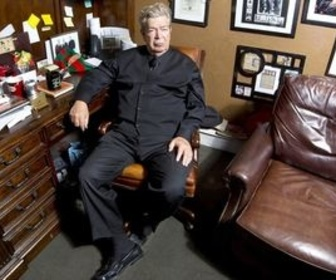 Pawn stars replay