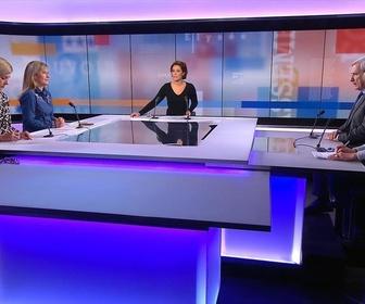 Replay Politique - Quotas pour réguler l'immigration : le changement de pied d'Emmanuel Macron