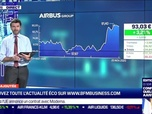 Replay BFM Bourse - Mardi 24 novembre