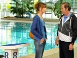 Replay Famille d'accueil - S10 E4 : Nage libre
