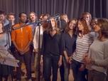Replay Les Mystères de l'Amour - Une chanson pour aider Saint-Martin, la Love Island des Vacances de l'Amour